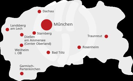 SenerTec Oberland Partner vor Ort