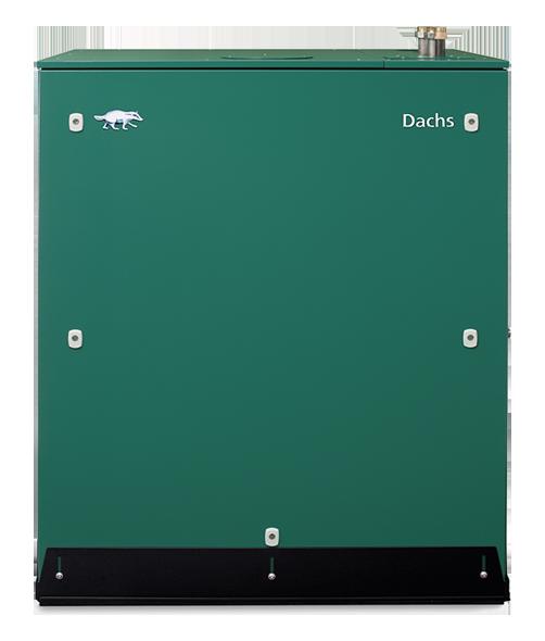 SenerTec Oberland Center Dachs Pro G/F 20.0